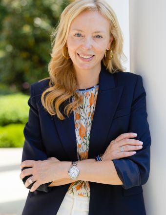Cynthia Raney Profile Picture, Go to agent's profile.