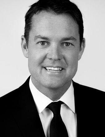 Patrick Loyd Profile Picture, Go to agent's profile.