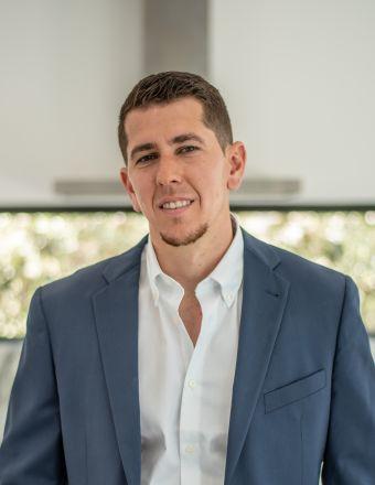 Dylan Vega Profile Picture