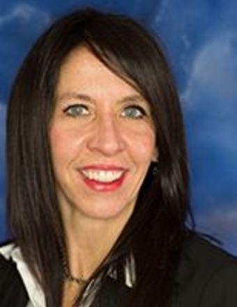 Linda Light Profile Picture, Go to agent's profile.