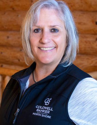 Virginia Detrick Palmer Profile Picture, Go to agent's profile.