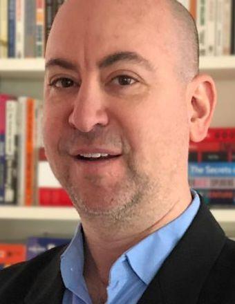 Evan Blaustein Profile Picture, Go to agent's profile.