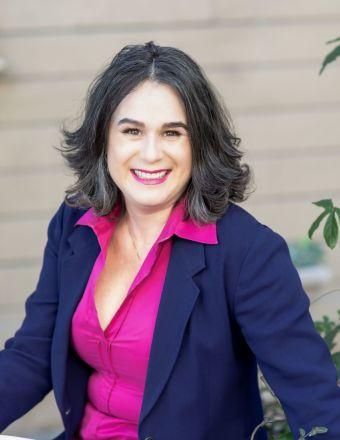 Naomi Lempert Lopez Profile Picture, Go to agent's profile.