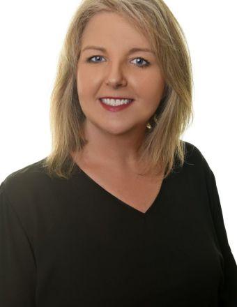 Jodie Boutilier Profile Picture, Go to agent's profile.