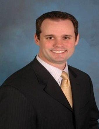 Ryan Preston Profile Picture, Go to agent's profile.