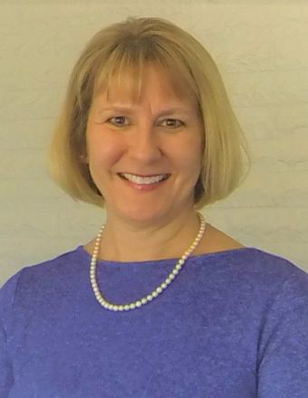 Elizabeth Dougherty Profile Picture, Go to agent's profile.