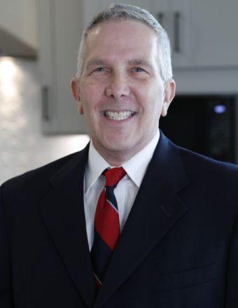 Mark Joyce Profile Picture, Go to agent's profile.
