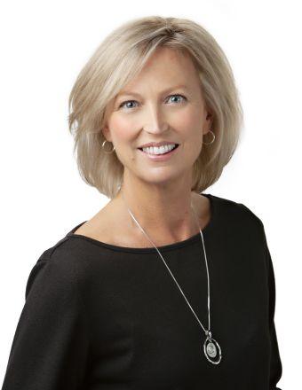 Karen Nutt Profile Picture, Go to agent's profile.