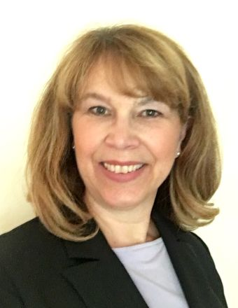 Mercedes Prohaska Profile Picture, Go to agent's profile.