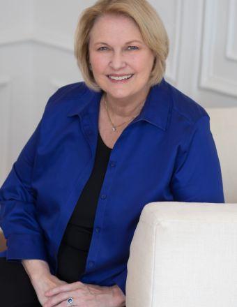 Carole Edwards Profile Picture, Go to agent's profile.