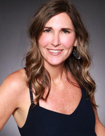 Emily Bray Profile Picture, Go to agent's profile.