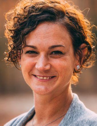 Rachel Bergman Profile Picture, Go to agent's profile.