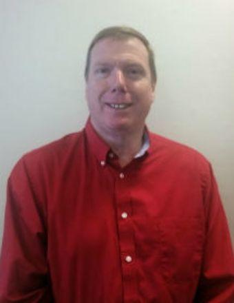 John Brooks Profile Picture, Go to agent's profile.
