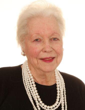 Wanda Scheifele Profile Picture