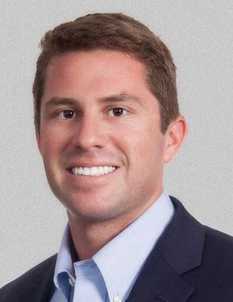Jacob Oliver Profile Picture, Go to agent's profile.