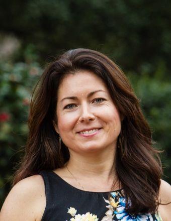 Andrea Torbert Profile Picture, Go to agent's profile.