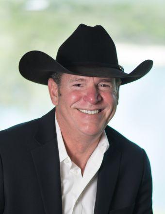 Scott Bullard Profile Picture