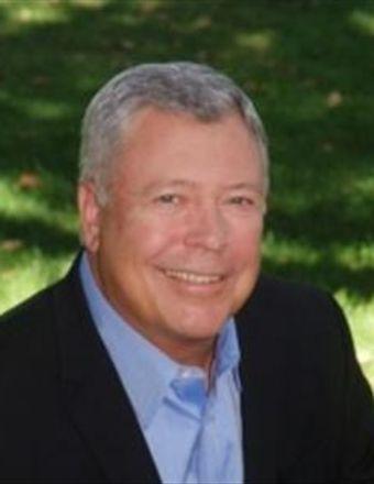 Tom Stone Profile Picture, Go to agent's profile.