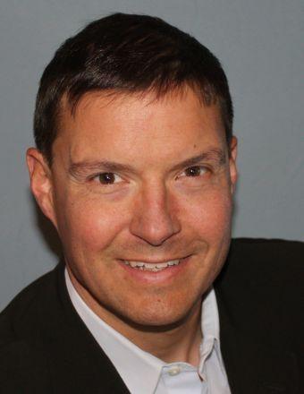 Bob Baronas Profile Picture, Go to agent's profile.