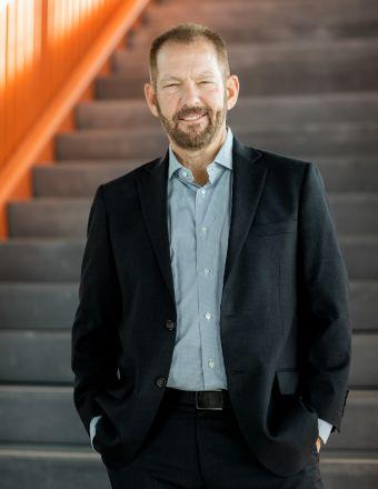James Allen Profile Picture, Go to agent's profile.