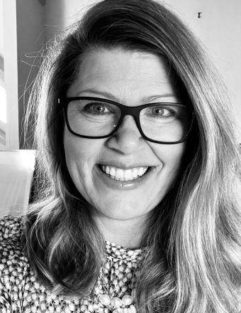 Camilla Knapp Profile Picture, Go to agent's profile.