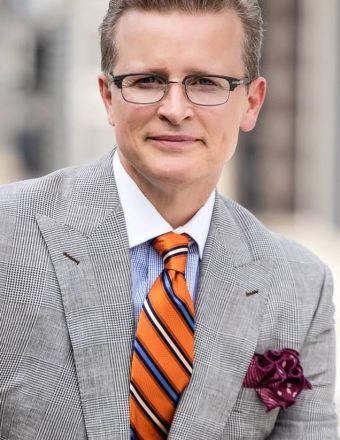 Craig Hogan Profile Picture, Go to agent's profile.