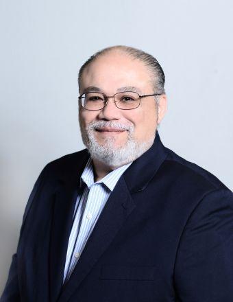 Michael Hernandez Profile Picture, Go to agent's profile.
