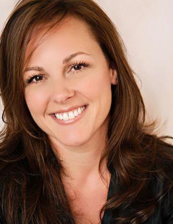 Susan Reichel Profile Picture, Go to agent's profile.