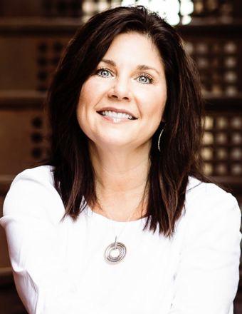 Kimberly Teska Profile Picture, Go to agent's profile.
