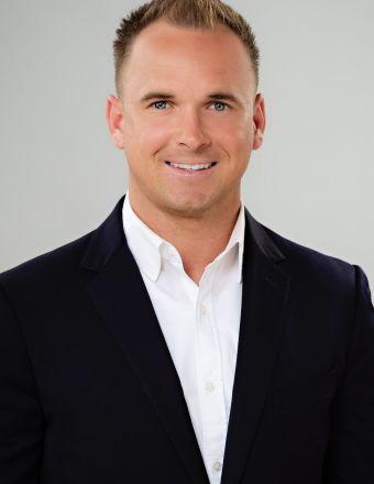 Robert Eggmann Profile Picture