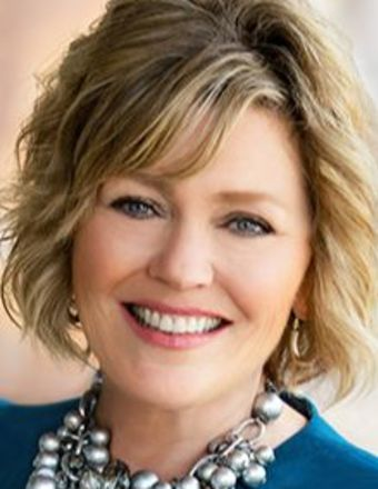 Patty Sheets Profile Picture, Go to agent's profile.