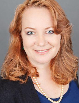 Savannah Olson Profile Picture, Go to agent's profile.