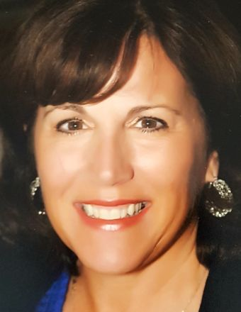 Linda Sabel Profile Picture