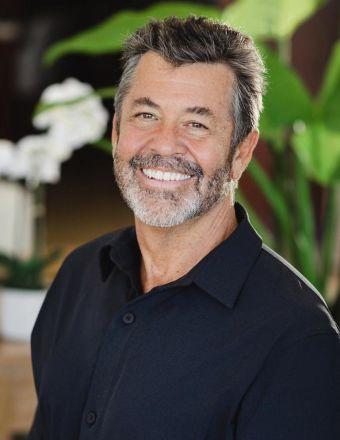 Dano Sayles Profile Picture, Go to agent's profile.