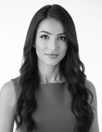 Cláudia Domingues Profile Picture