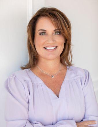 Leslee Borman Profile Picture