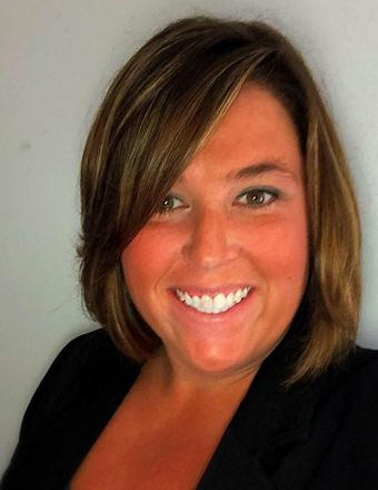 Leslie Gelinas Profile Picture, Go to agent's profile.