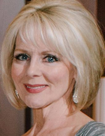 Judy Kersten Profile Picture