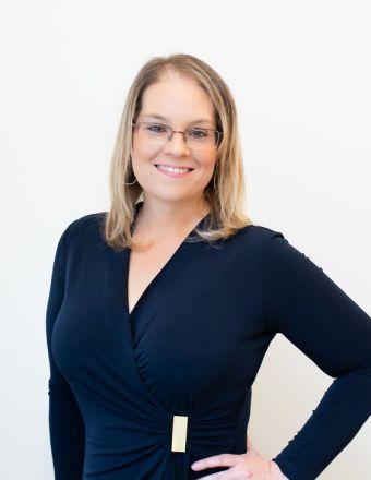 Debbie Stump Profile Picture, Go to agent's profile.