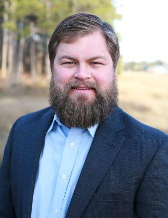 Rob Warwick Profile Picture, Go to agent's profile.