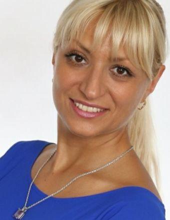 Mariana Koegel Profile Picture, Go to agent's profile.