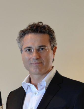 Alessandro Tognetti Profile Picture, Go to agent's profile.