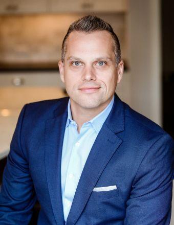 Chris Sudore Profile Picture, Go to agent's profile.
