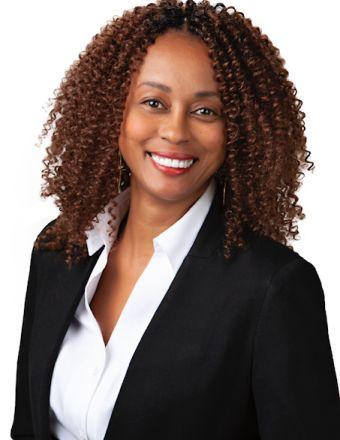 Jacquelyn Johnston Profile Picture, Go to agent's profile.
