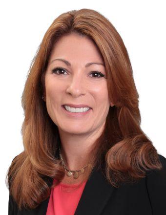 Nicole Kochman Profile Picture