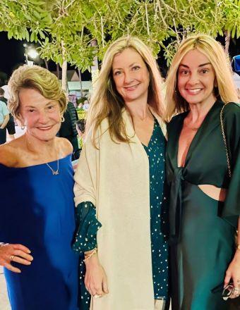 Tamara Cashi Profile Picture, Go to agent's profile.