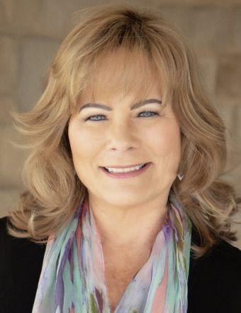 Cheri White Profile Picture, Go to agent's profile.