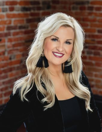 Michaela Corcoran Profile Picture, Go to agent's profile.
