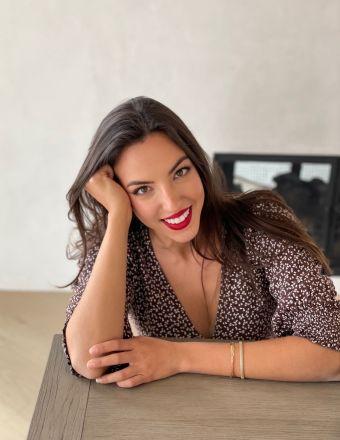 Megan Majd Profile Picture