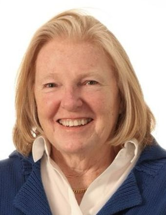 Jacqueline Hammock Profile Picture
